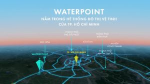 waterpoint nam long 4534