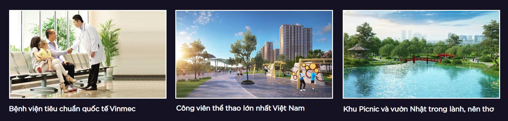vinhomes smart city 2